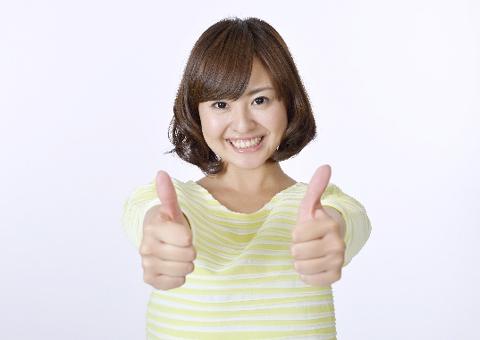 新宿の出張マッサージ「Venus Spa東京」がおすすめする、自分でできる簡単な指圧~突然のぎっくり腰で慌てないために~