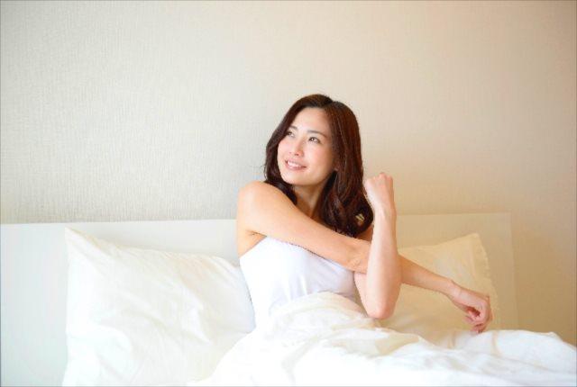東京で出張マッサージを受けるならVenus Spa東京~女性の方も安心~