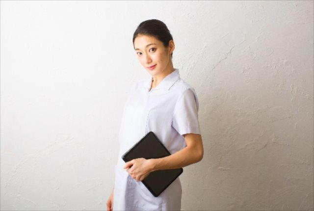 渋谷で出張マッサージを行うVenus Spa東京は女性のお一人様でも安心して利用できる健全店です!