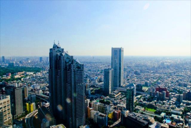 東京でセラピスト求人を募集するVenus Spa東京