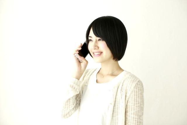東京で出張マッサージを行う【Venus Spa東京】~遅い時間でも電話一本で駆けつけます!~