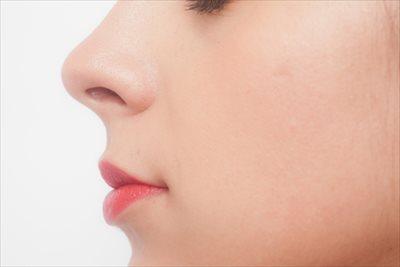 フェイシャルで美しいお肌を目指す~ケアの効果と頻度について~