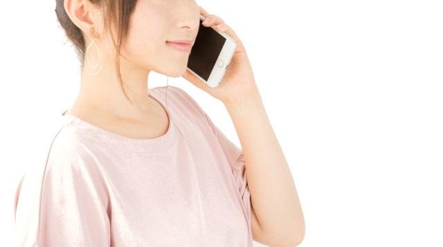 疲れた身体を癒す【Venus Spa東京】の出張マッサージは東京23区内であれば利用可能