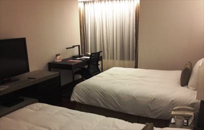 東京の出張マッサージ【Venus Spa東京】はビジネスホテルへの出張も可能~揉みほぐしでスッキリ~