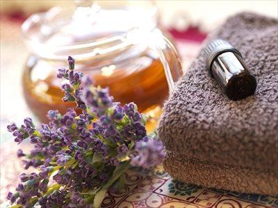 新宿の出張マッサージ【Venus Spa東京】ではオイルを用いた施術で癒しを提供!