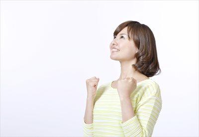 渋谷で出張マッサージの求人をお探しなら働きやすい【Venus Spa東京】へ