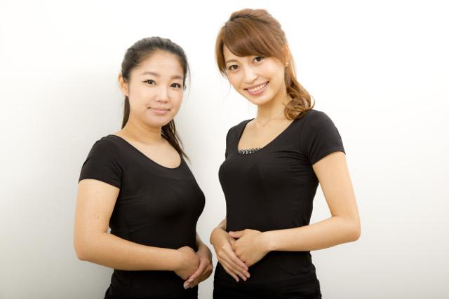東京の自宅やホテル癒される施術を!~出張マッサージで癒やされる施術をいたします~
