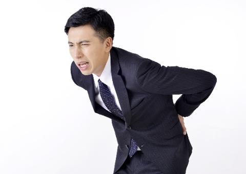 肩こりや腰痛は慢性化する!?根本からケアするならプロにお任せ!