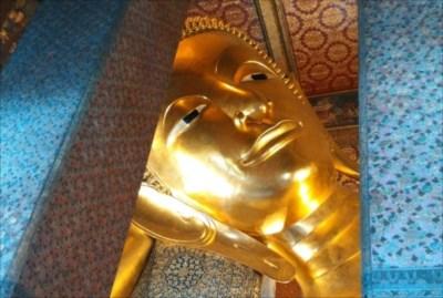タイ古式マッサージのルーツとは