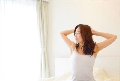 渋谷の出張マッサージ「Venus Spa東京」で、フェイシャルマッサージを受けるメリットとは?