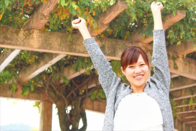 東京でセラピスト求人を募集するVenus Spa東京のメリット~アロマ・タイ古式などの技術が磨ける~