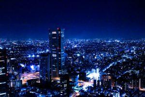東京の出張マッサージ(新宿)