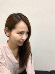 セラピスト【槻岡(つきおか)】
