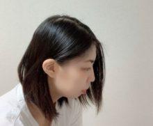 セラピスト【秋山(あきやま)】