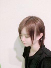 セラピスト【岡(おか)】