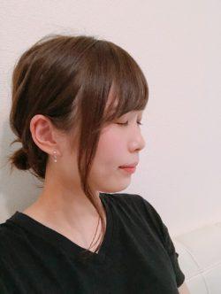 セラピスト【小夏(こなつ)】